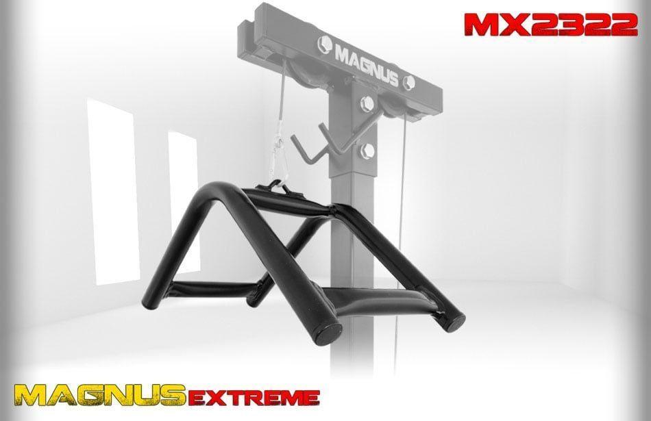 Ручка к тяге Magnus MX2322