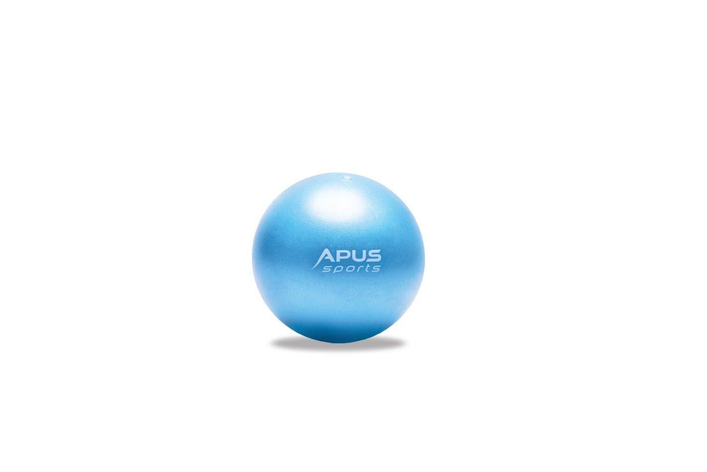 Мячи для пилатеса Apus