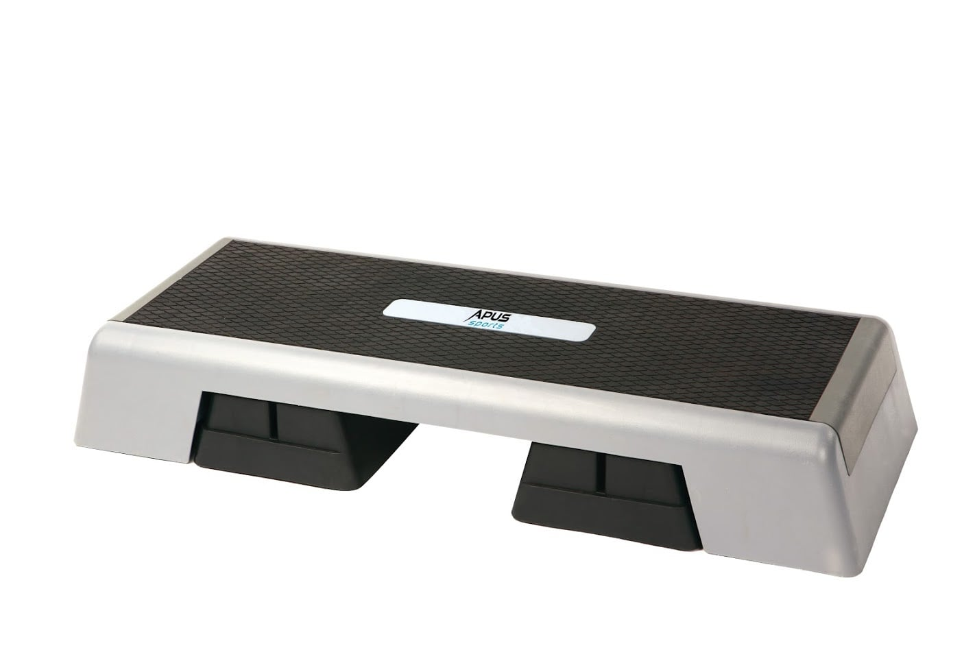 Степ-платформа  Apus