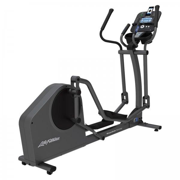 Орбитрек Life Fitness E1 Track+
