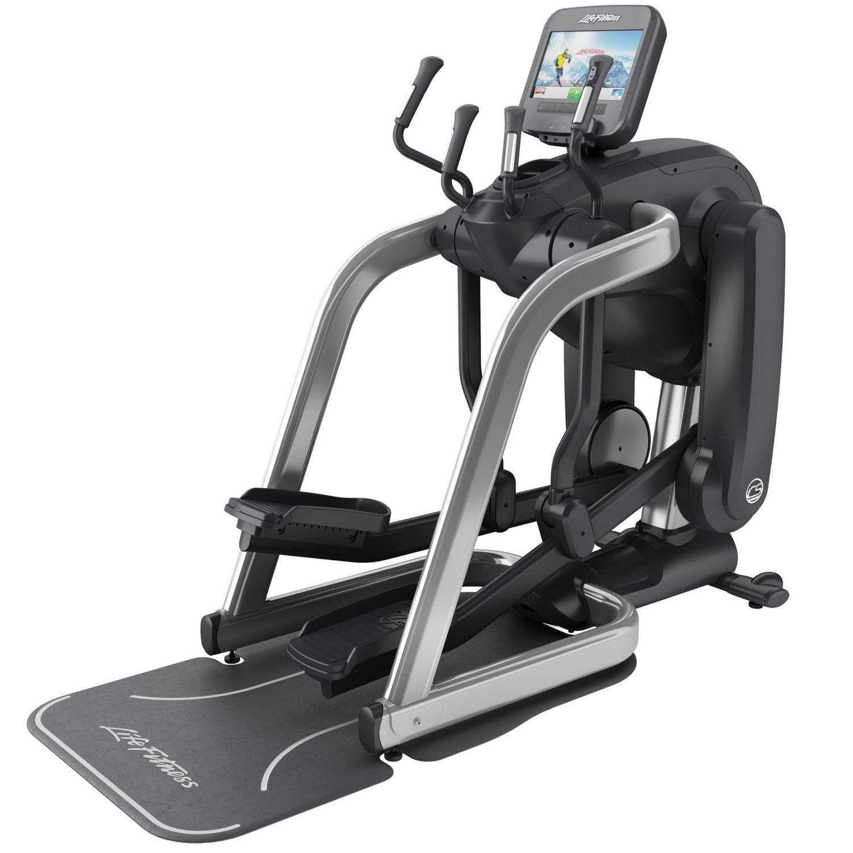 Орбитрек Life Fitness Platinum Club Series Discover SE FlexStrider