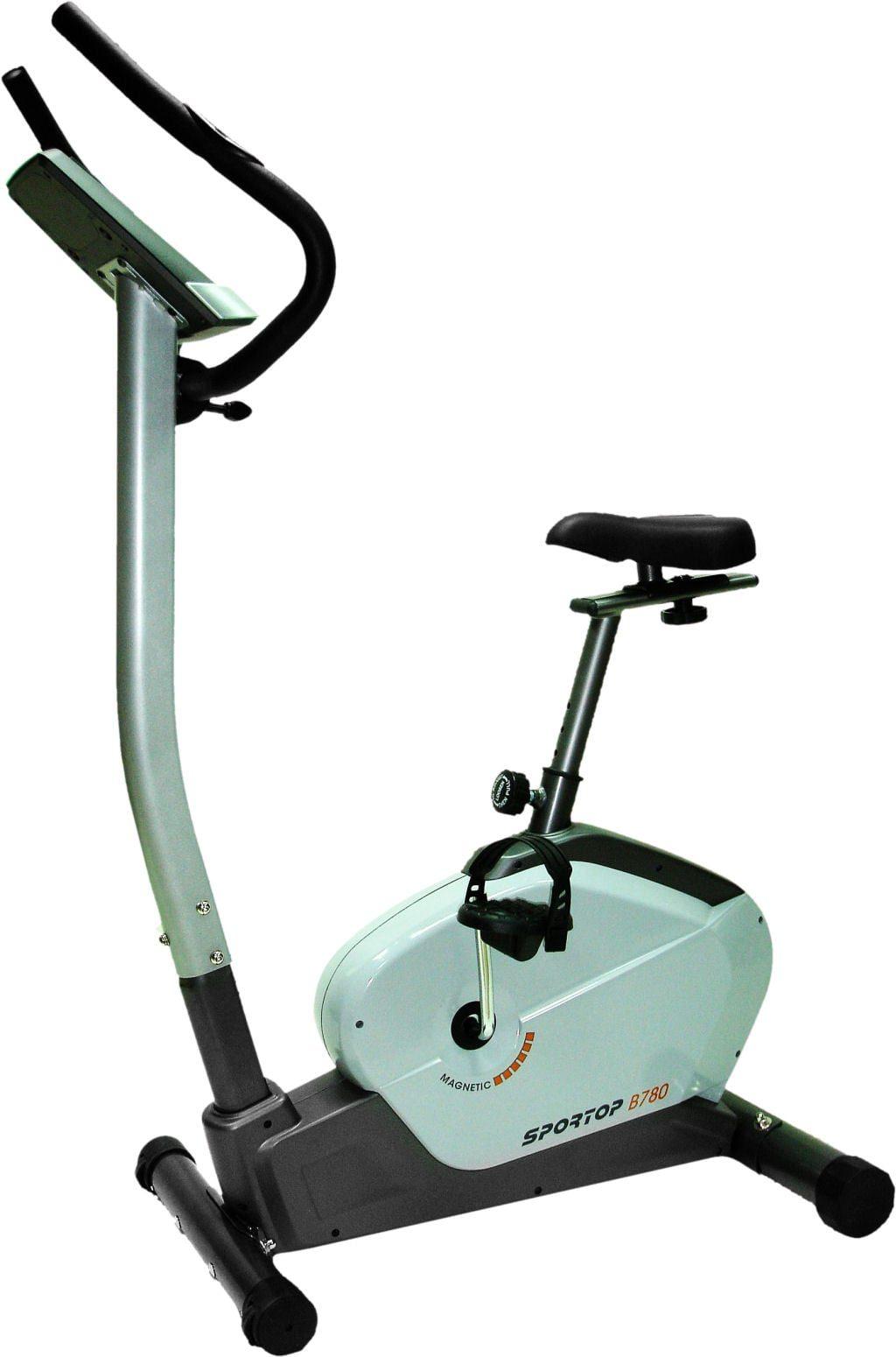 Велотренажер Sportop B780P